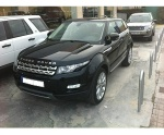 Foto LAND ROVER RANGE ROVER EVOQUE PRESTIGE 2 D 190...